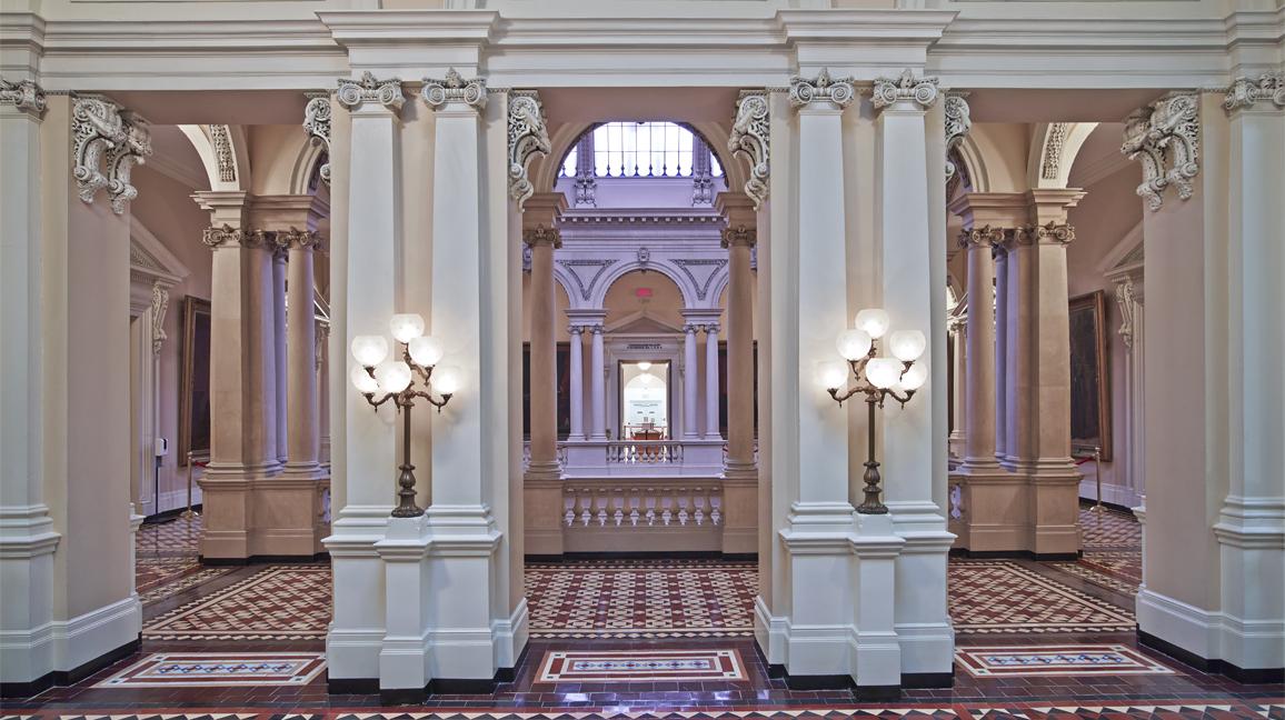Atrium-upper-floor