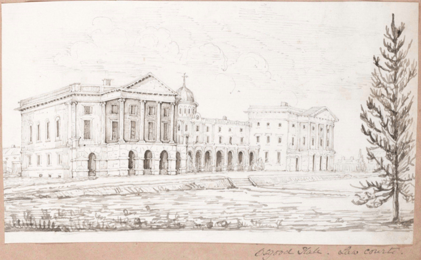 osgoode_hall_archive