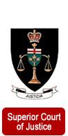 Superior Court of Justice