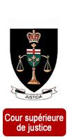 Cour supérieure de justice